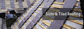 Slate is a natural durable product that is unaffected by normal extremes of temperature and is highly resistant to acids, alkalis and other chemicals.